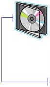 CD_Temp