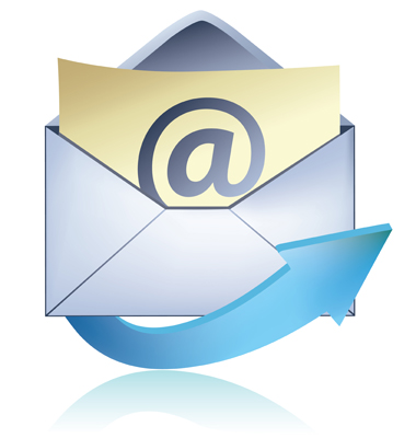 Email Icon email-icon-vector